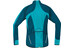 GORE BIKE WEAR Phantom 2.0 WS SO Jacket Men ink blue/scuba blue